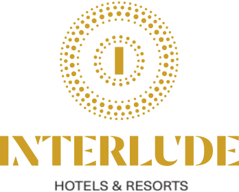 Interlude Hotels